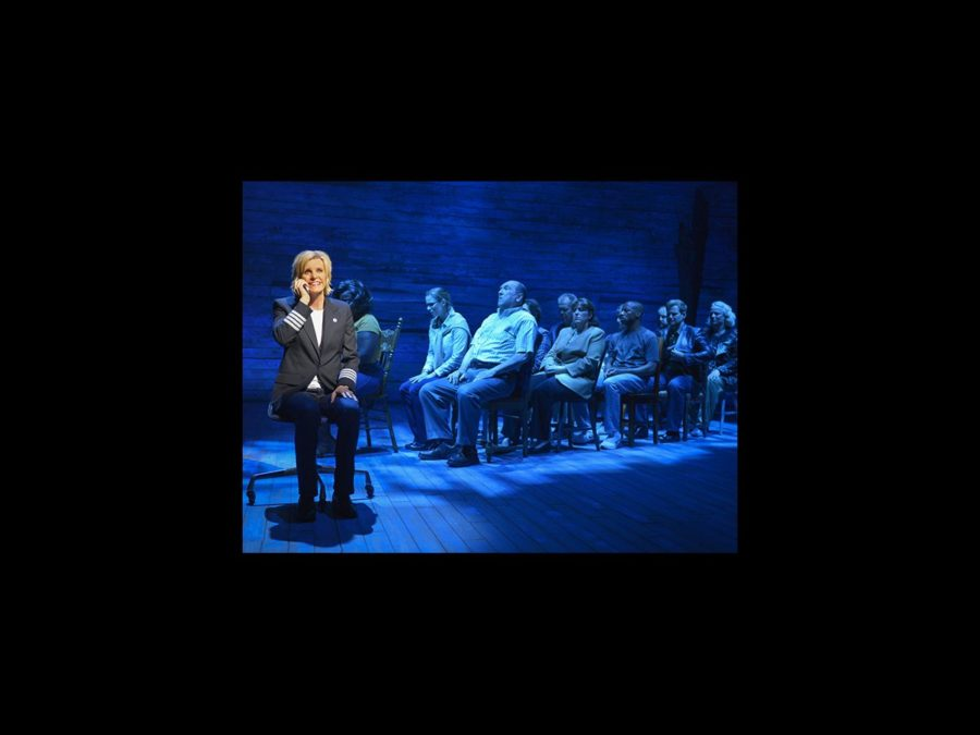 PS - Come From Away - wide