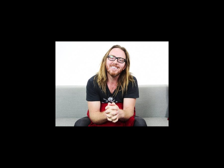 VS - Ask A Star - wide - Tim Minchin - 9/15