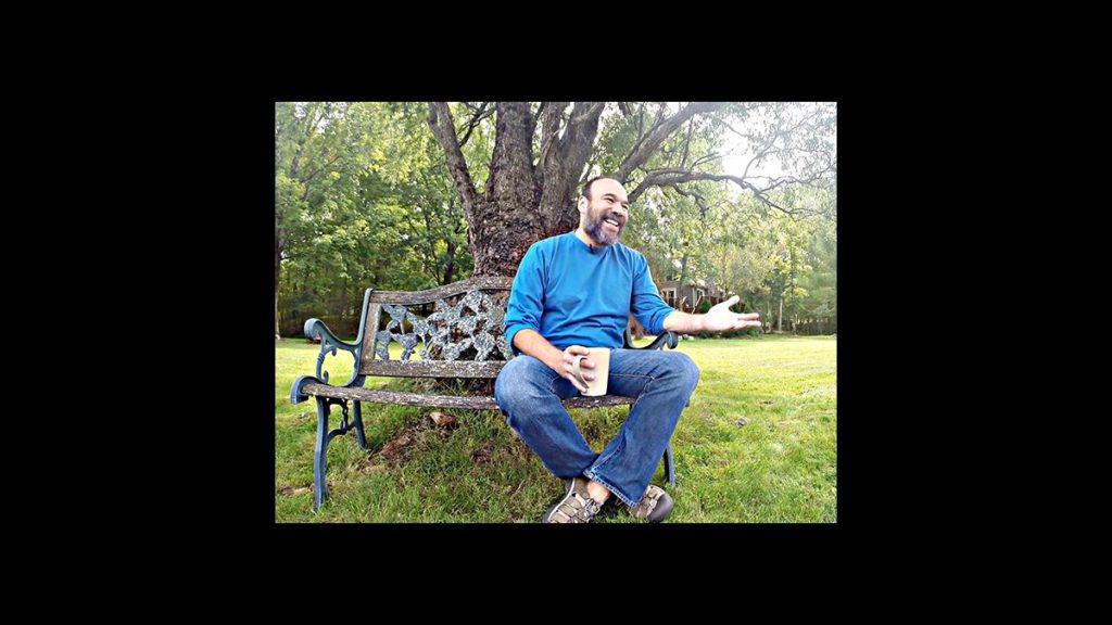 VS - Danny Burstein - wide - 9/15