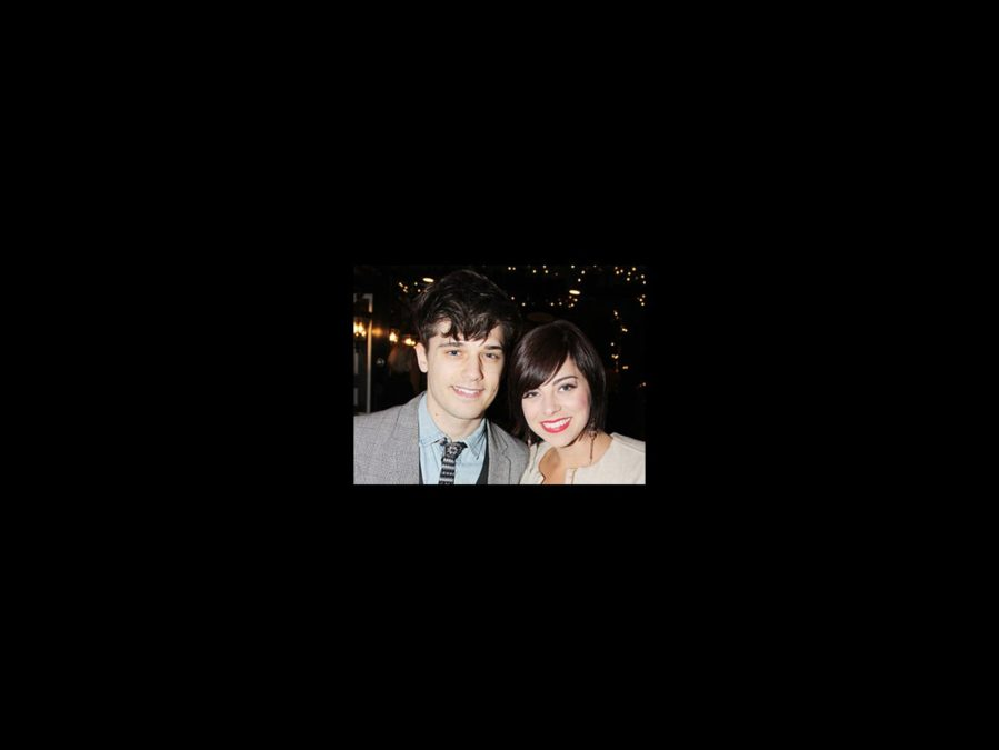 Andy Mientus - Krysta Rodriguez - square - 4/15