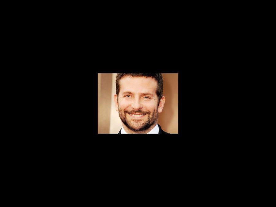 Bradley Cooper - square - 6/14