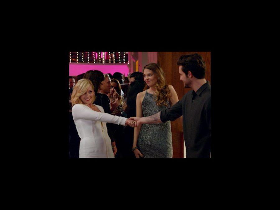 Younger Recap - Episode 6 - Jane Krakowski - Sutton Foster - Nico Tortorella - 4/15
