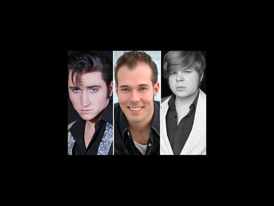 Tyler Hunter - Scott Moreau - John Countryman - headshots - stacked - wide - 8/13