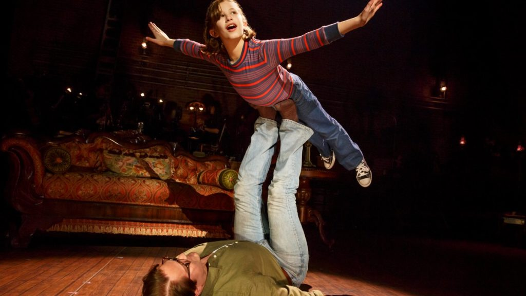 TOUR-Fun Home-PS-NOS-wide-10/16